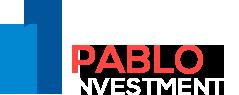 Pablo Investments Logo