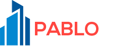 Pablo Investments Logo